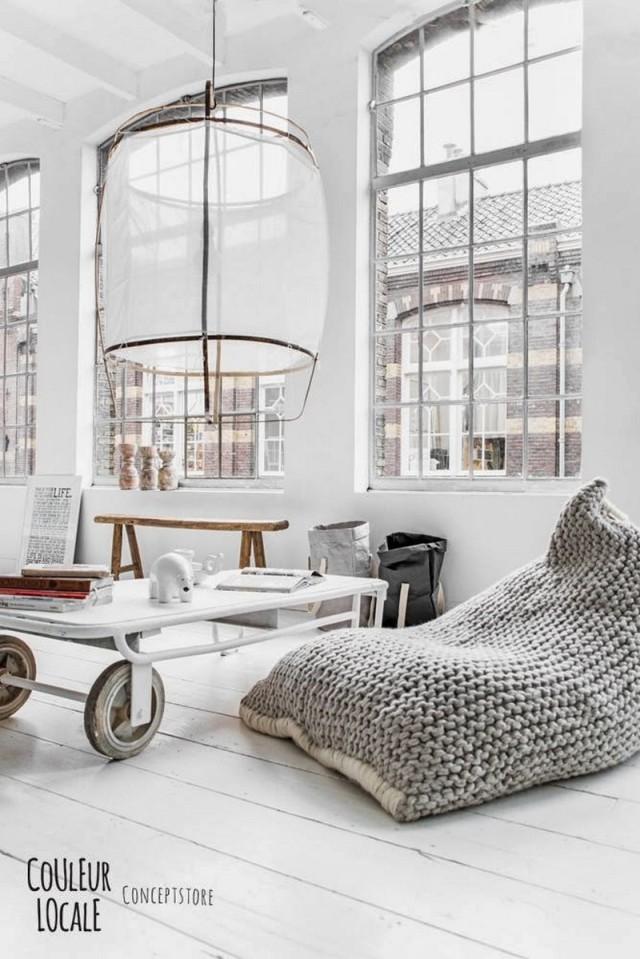 Couleur-Locale-Concept-store-in-Belgium-22
