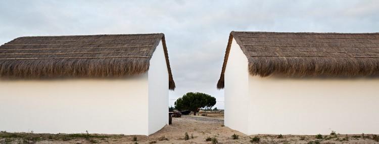 chorwacja tanie rozmowy domki z basenem hiszpania youtube