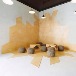 Apartment-and-conference-space-in-Warsaw-by-Maciej-Kurkowski-and-Maciej-Sutula_dezeen_5