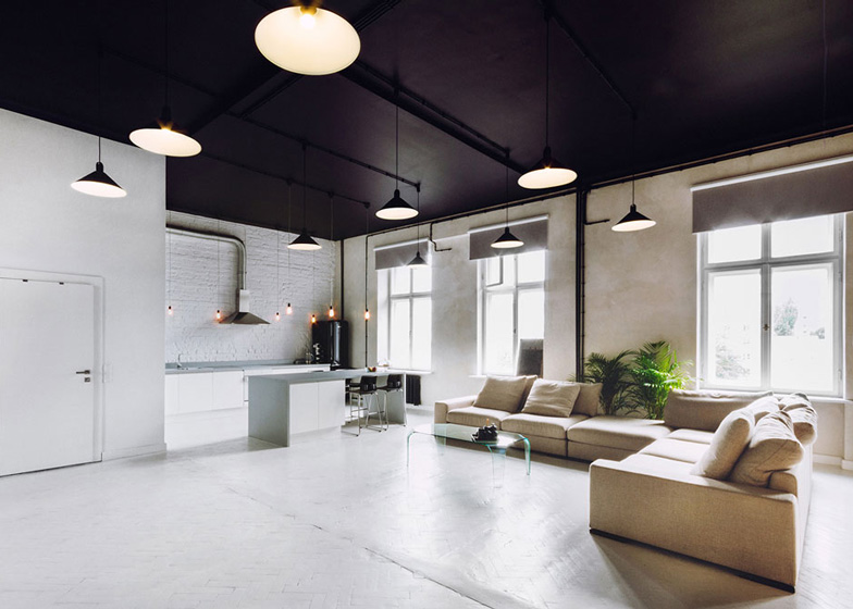 Apartment-and-conference-space-in-Warsaw-by-Maciej-Kurkowski-and-Maciej-Sutula_dezeen_ss_2