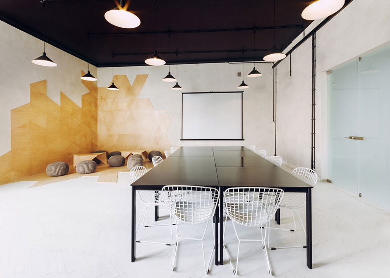Apartment-and-conference-space-in-Warsaw-by-Maciej-Kurkowski-and-Maciej-Sutula_dezeen_ss_3