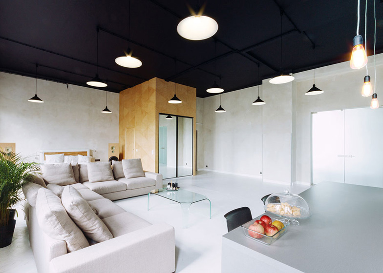 Apartment-and-conference-space-in-Warsaw-by-Maciej-Kurkowski-and-Maciej-Sutula_dezeen_ss_7