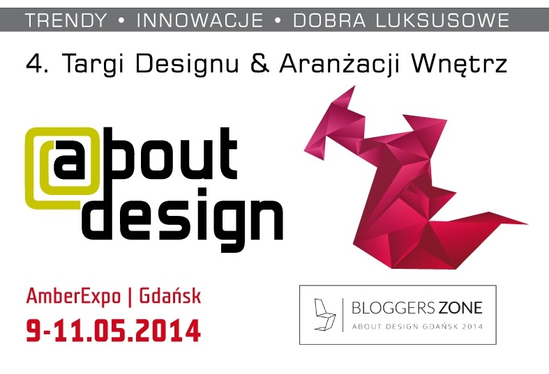 logo-bloggers_zoneabout-design