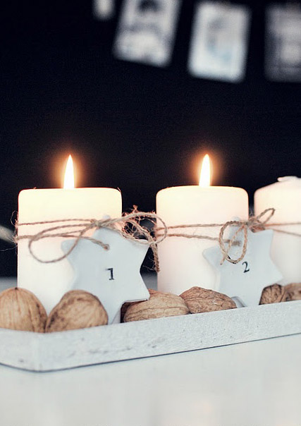 http://lamaisondannag.blogspot.fr/2011/11/mon-bougeoir-de-lavent-suite.html