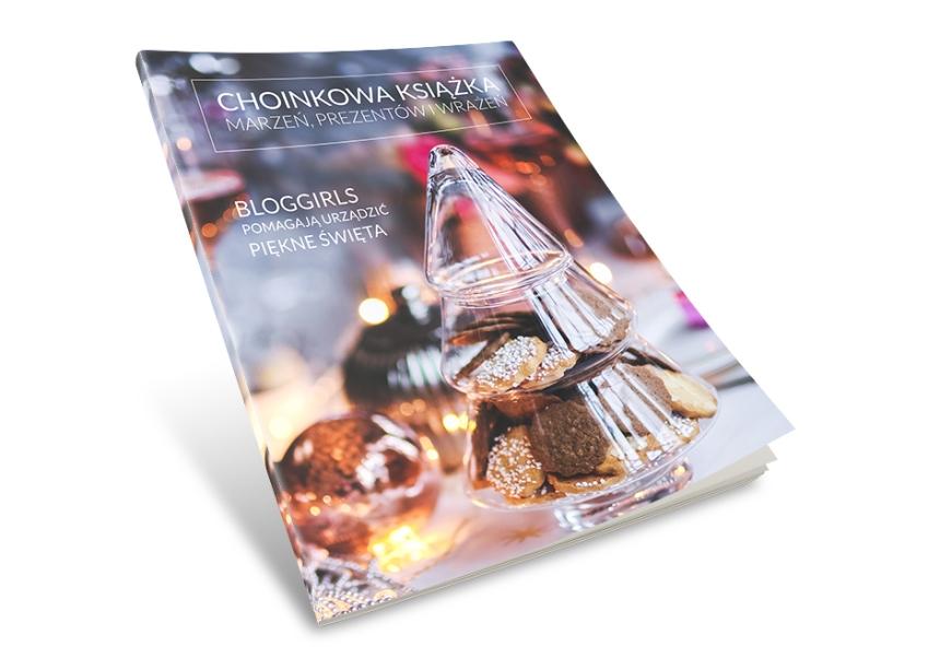 choinkowa-książka_cover-mockup_m2