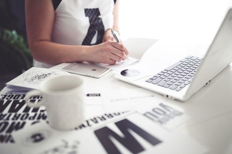 Jak zostać projektantem wnętrz
