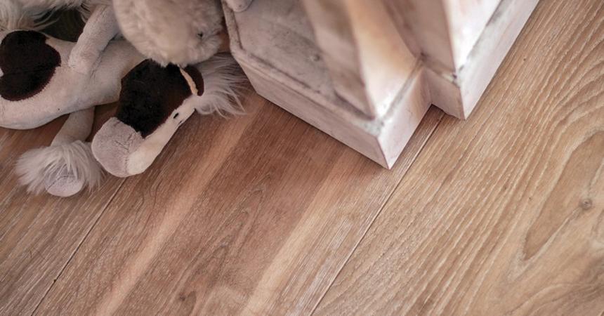 metamorfoza wnętrza, drewniana podłoga warstwowa Avance Floors by Chapel Parket Polska