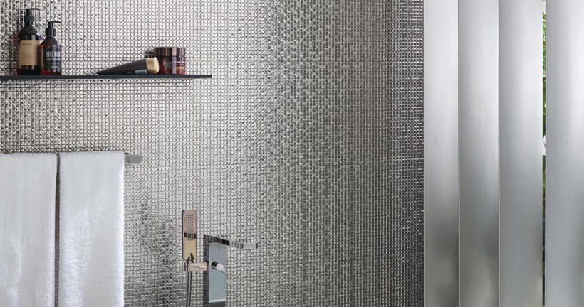 porcelanosa-revestimientos-ceramicos-bombay-01-1